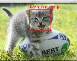 Test file #2